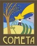 logo-cometa