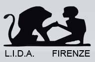 a-logo-lida-sito-firenze1