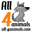 All4Animals